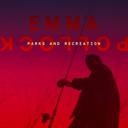 2793 Parks and Recreation_Packshot
